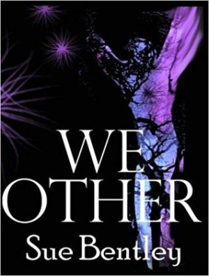 we other