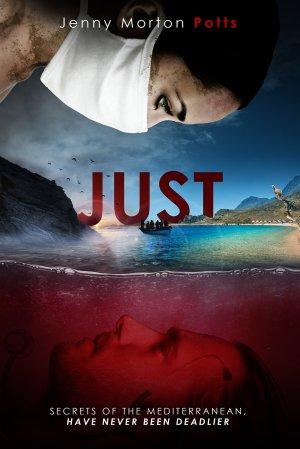 just_ebook_web