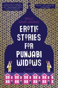 punjabi widows