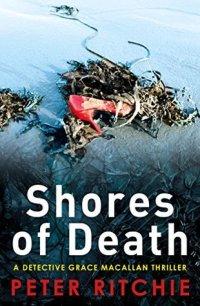 shores of death