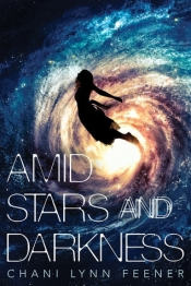 amid stars