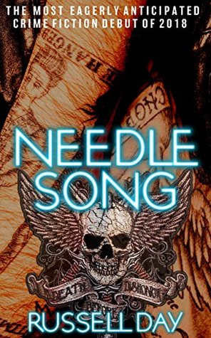 needle song