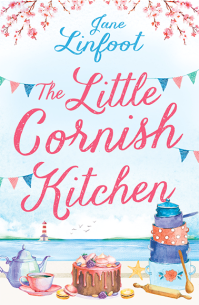 cornish kitchen