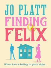 finding felix