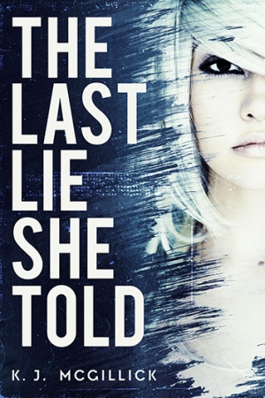 The-last-lie-told