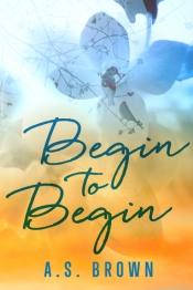 begin to begin