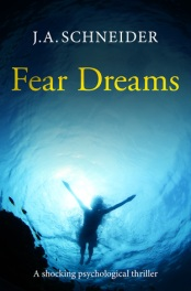 fear dreams