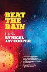 beat the rain
