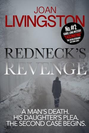 Rednecks Revenge hi res