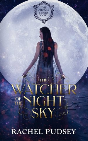 The_Watcher_of_the_night_sky_Rachel_Pudsey