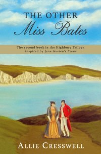 The Other-Miss-Bates