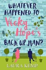 vicky hopes