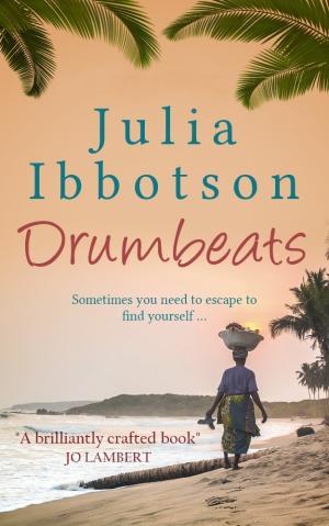 drumbeats (new)