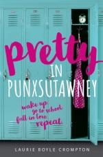 Pretty in Punxsatawney_RD3