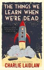 things we learn when dead