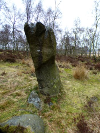 stone prompt
