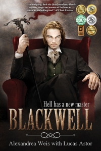 blackwell-by-alexandrea-weis-and-lucas-astor-cover