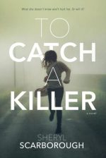 catch a killer