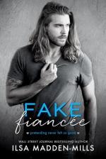 fake fiance
