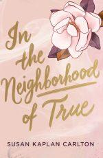 neighbourhood of true