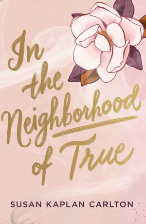 neighbourhood of true