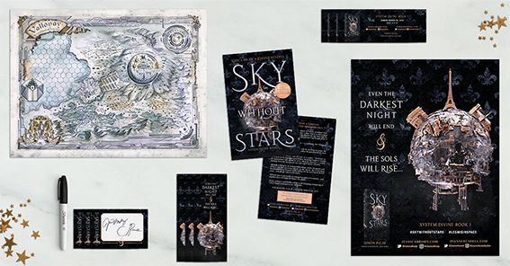 Pre_Order_Sky_Gifts_1200x627