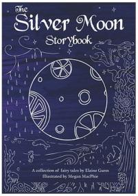 silver moon storybook