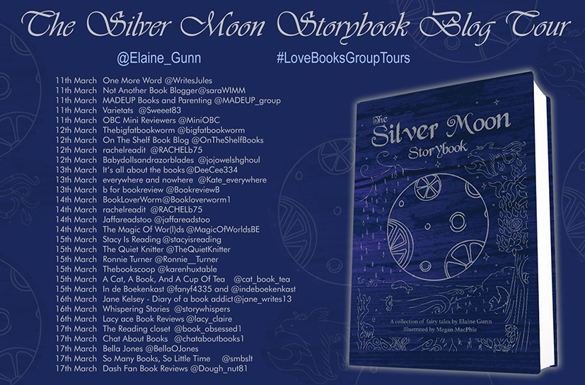 silvermoon