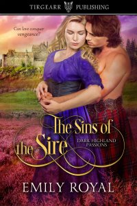The Sins of the Sire