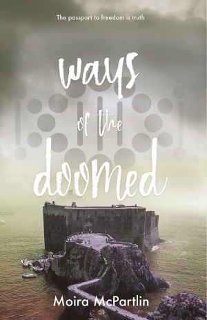 Ways-of-the-Doomed-Front-Cover