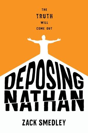 DEPOSING NATHAN COVER
