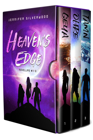 Heaven_sEdge_BoxSet.v2