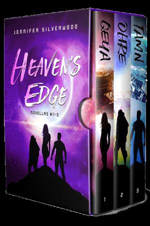 Heaven_sEdge_BoxSet.v2