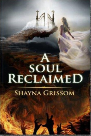 Soul reclaimed