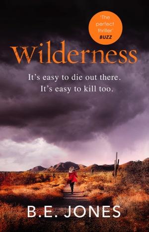 Wilderness_25