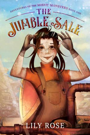 TheJumbleSale_Ebook_BN