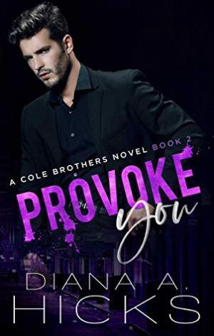 Provoke You