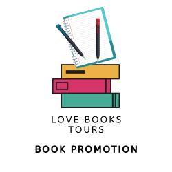 LBG Book Promo (1)