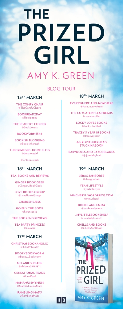 ThePrized Girl_Blog Tour2