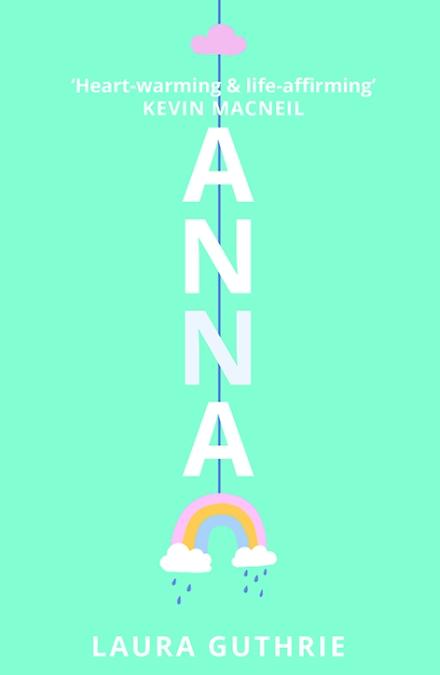 Anna ebook cover (1)
