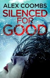 SILENCED FOR GOOD